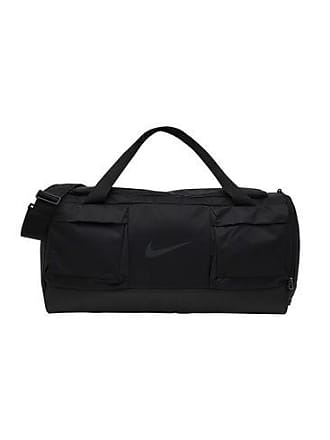1941d70c Bolsos Nike para Hombre: 21+ productos | Stylight