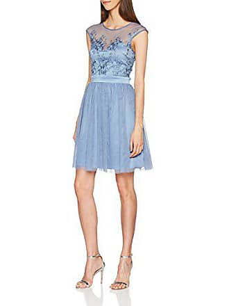 66000f5d1a00 Dorothy Perkins Sofia Vestito Elegante Donna