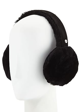 UGG Bluetooth Shearling Earmuffs
