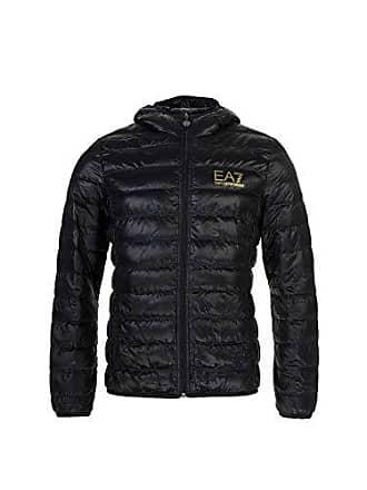 Giorgio Armani Jacken für Herren  228+ Produkte bis zu −70%   Stylight 442bc68469