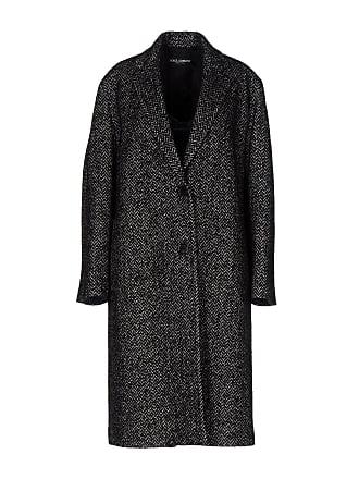 Cappotti Dolce   Gabbana®  Acquista fino a −66%  1a185168b5f