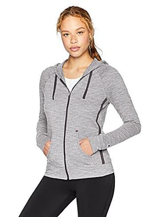 5c7a5ace3522 Champion® Winter Jackets  Must-Haves on Sale up to −41%