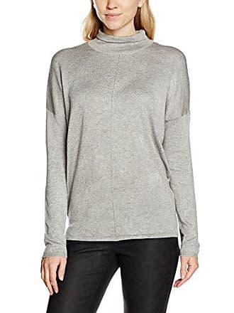 7c1b466bec90 Pullover aus Viskose für Damen − Jetzt  bis zu −60%   Stylight