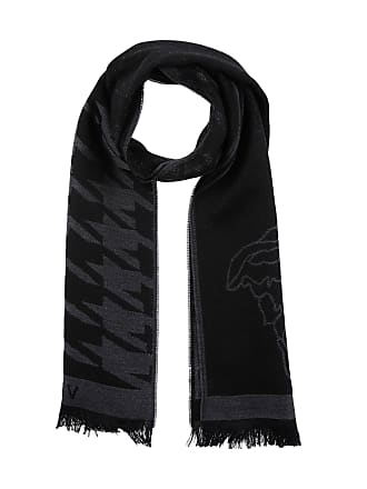 00ce85870a8 Versace® Scarves − Sale  up to −60%