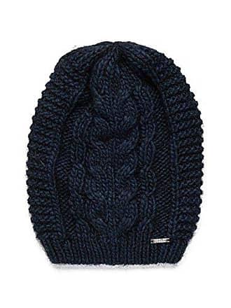 c6a928bdf8b1 Bonnets En Crochet Femmes   249 Produits jusqu  à −74%   Stylight