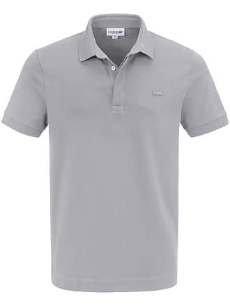 Poloshirts Von Lacoste Jetzt Bis Zu 31 Stylight