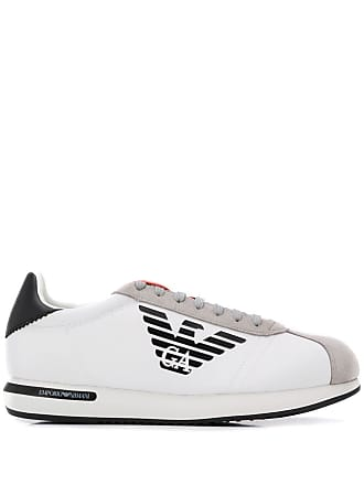 132801b05 Emporio Armani® Sneakers − Sale: up to −58% | Stylight