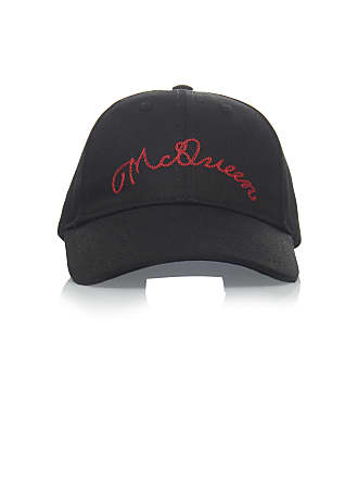 f908185bd48 Alexander McQueen® Caps  Must-Haves on Sale up to −49%