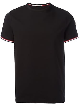 90c7b7538fba Moncler® T-Shirts − Sale  up to −50%