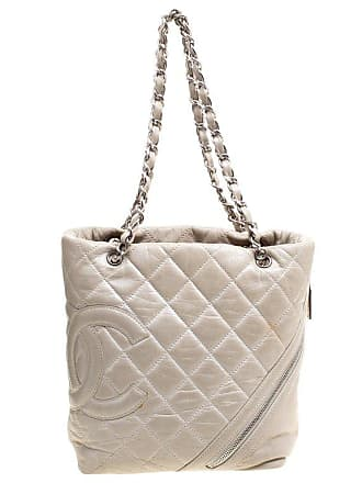 e517898b3c4ee Chanel® Bucket Bags − Sale  at USD  990.00+