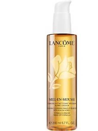 Lancôme Reinigung & Masken Miel-En-Mousse 200 ml