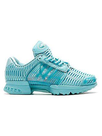 check out 865c8 f3b8e adidas Originals adidas Damen Schuhe  Sneaker Climacool grün 38