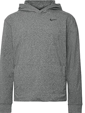 56ebf1a67 Nike® Hoodies: Must-Haves on Sale up to −66% | Stylight