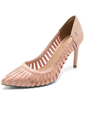 5831747c15 Sapatos Tanara Feminino  com até −70% na Stylight
