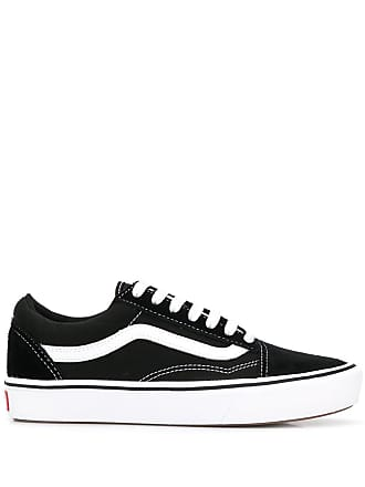 7912638184beeb Vans® Canvas Shoes − Sale  up to −50%