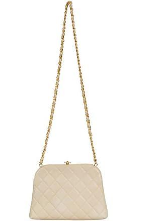 1784d7016857 Handbags for Women in Beige: Now up to −32% | Stylight