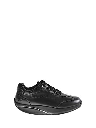 b4b23291956334 Mbt® Shoes − Sale  at £59.84+
