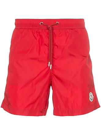e76fbfc2f Moncler® Swim Trunks − Sale: at USD $195.00+ | Stylight