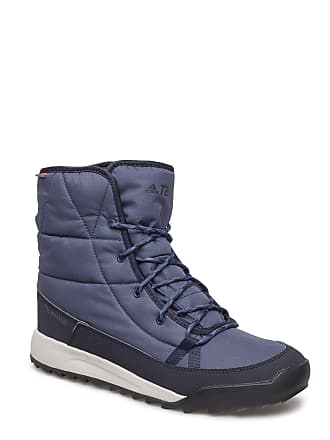deba8b20fb639f Adidas® Winterschuhe für Damen  Jetzt bis zu −40%