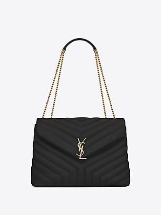 Saint Laurent Taschen Sale Bis Zu 55 Stylight
