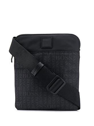 0b4cb3e7297fc HUGO BOSS Bags for Men: 120 Items | Stylight