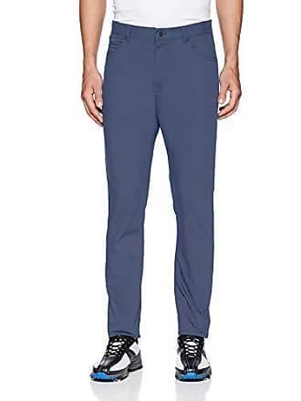 e703d4ca0441f Pantalones De Chándal Nike para Hombre  70+ productos