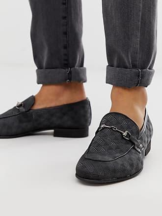 pas cher pour réduction 95441 45c6e Chaussures Zign Shoes® : Achetez dès 29,99 €+ | Stylight