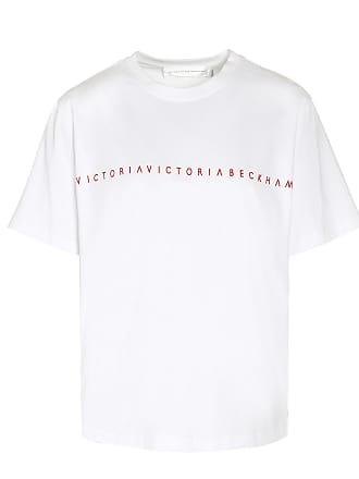 c923afb1fcd T-Shirts Victoria Beckham®   Achetez jusqu  à −48%
