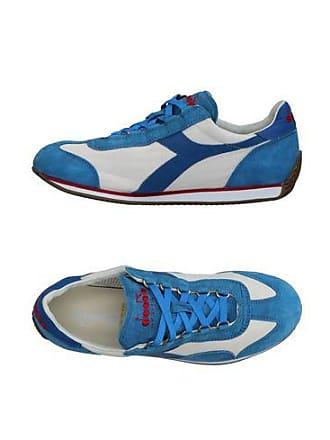a42d43a809 Zapatillas Bajas de Diadora®: Compra desde 37,00 €+ | Stylight