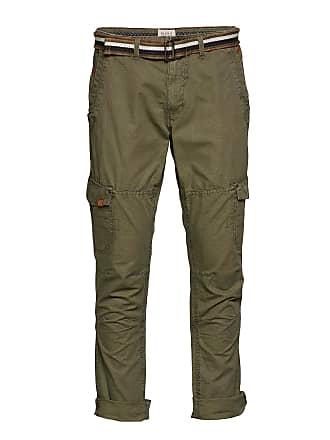 blend bukser herre