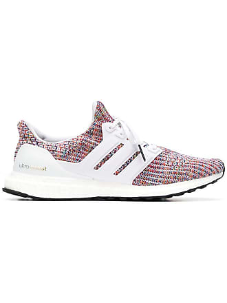 adidas Ultra Boost 4.0 sneakers - White