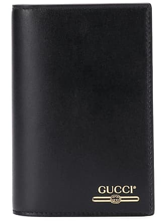 7183b03860d Gucci Wallets for Men  147 Items