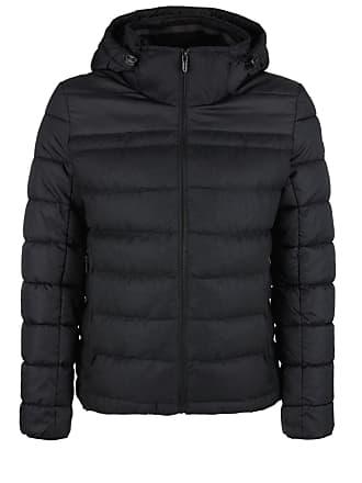 Winterjacken von 1616 Marken online kaufen   Stylight 5cd6880b2a