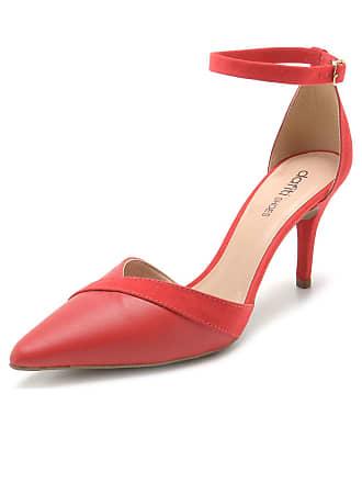 8fbdde76be Sapatos De Verão de Dafiti®  Agora com até −75%