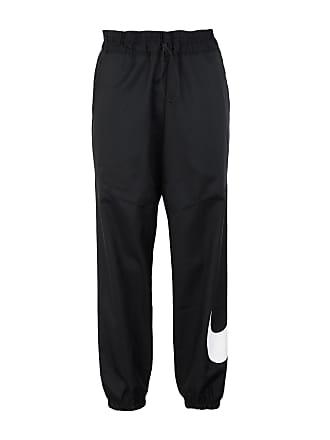 timeless design a0f68 ef36d Nike PANT WOVEN SWOOSH - PANTALONS - Pantalons