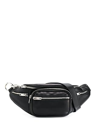 Alexander Wang belt bag - Preto