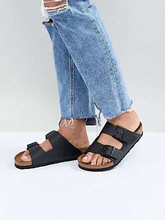 dded18d0faa7b8 Women s Sports Sandals  507 Items at £12.99+