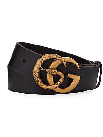 b691d2e2a4e Studded Belts (Western)  Shop 42 Brands up to −51%