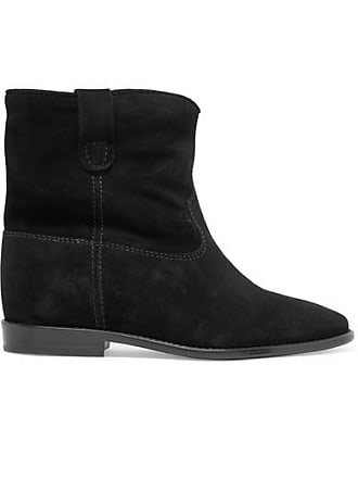 0cb59cfc78 Isabel Marant® Ankle Boots − Sale: up to −60% | Stylight