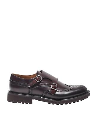 bb966dd0e9c Women s Monkstrap Shoes  115 Items up to −60%