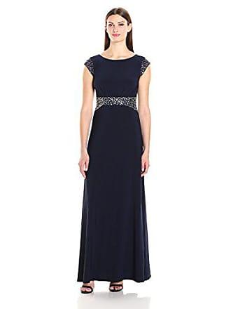 011fa0411bb Alex Evenings®  Blue Dresses now at USD  61.07+