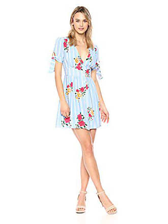 Adelyn Rae Short Dresses Must Haves On Sale Up To 60 Stylight