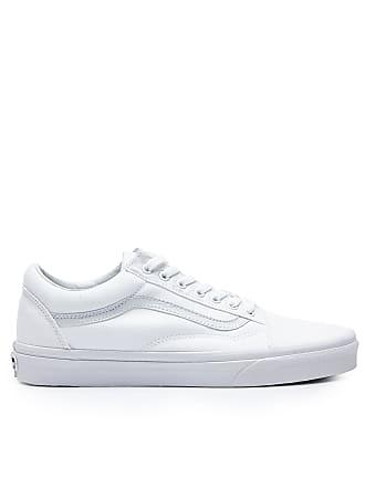 Sapatos Vans Masculino  133 + Itens   Stylight 662943aa1e