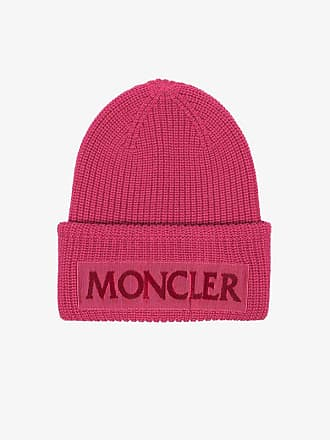 c9cc6cd41c7 Moncler® Beanies − Sale  at USD  110.00+
