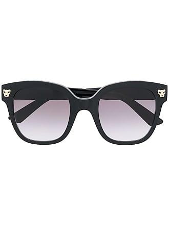 d71024117 Óculos De Sol Cartier® para Feminino | Stylight