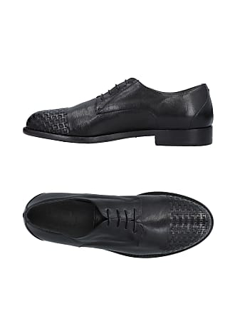 à Pantanetti Chaussures à CHAUSSURES lacets CHAUSSURES lacets Chaussures Pantanetti dSq5z5x