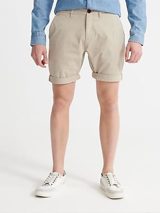 Superdry Pantaloncini chino International