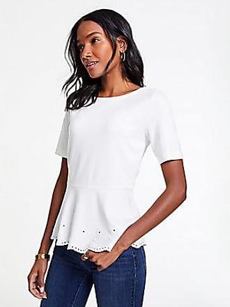 38334e16236d65 Peplum Tops: Shop 248 Brands up to −75% | Stylight