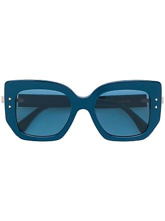 9b9c75261 Fendi® Óculos De Sol: Compre a R$ 805,60+   Stylight