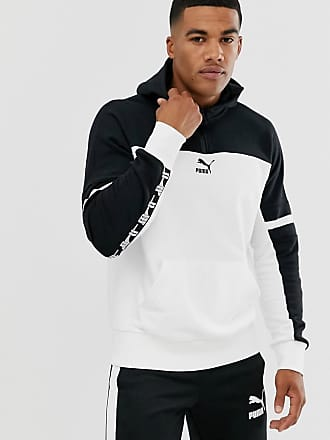 a03f7002 Puma® Hoodies: Must-Haves on Sale up to −76% | Stylight